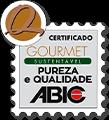 Selo PCS – Programa Café Sustentáveis do Brasil, categoria Gourmet